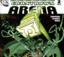 Countdown: Arena Vol 1 2