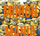 Minion Mania
