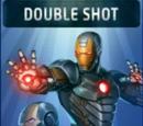 Double Shot (1)