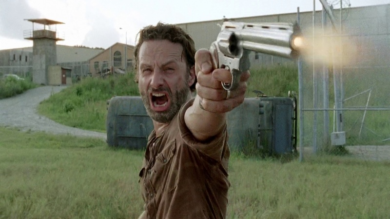 http://img2.wikia.nocookie.net/__cb20131203203957/walkingdead/images/b/b6/TWDS04E08Python.png
