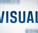 Macherie ana/Novo Editor Visual agora disponível nos Laboratórios