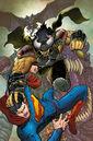 Action Comics Vol 2 27 Textless.jpg