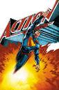 Action Comics Vol 2 28 Textless.jpg