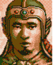 Bao Long (ROTK5).png