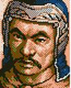 Cai Mao (ROTK5).png