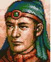 Cao Ang (ROTK5).png