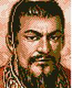 Cao Cao (ROTK5).png