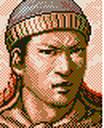 Cao Chun (ROTK5).png