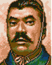 Cao Shuang (ROTK5).png