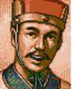 Lu Su (ROTK5).png