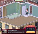 Shady Heights