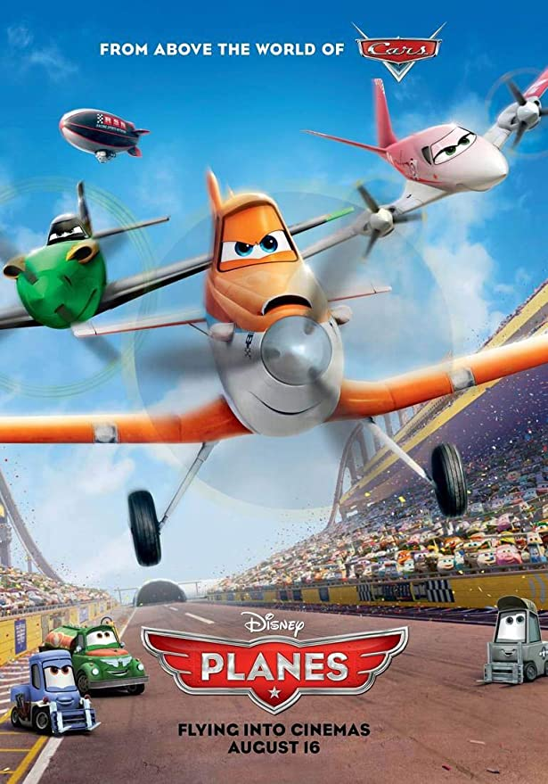 http://img2.wikia.nocookie.net/__cb20131205035739/disney/images/c/ce/Planes-movie-poster-2013-1010755620.jpg