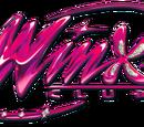 Винкс Клуб
