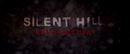 Rev logo.png