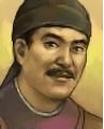 Bian Xi (ROTK6).png