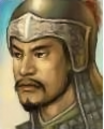 Bao Long (ROTK6).png
