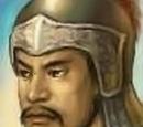 Romance of the Three Kingdoms VI Images