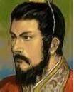 Cao Pi (ROTK6).png