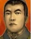Cao Shuang (ROTK6).png