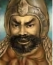 Cao Xing (ROTK6).png
