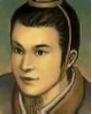 Cao Zhi (ROTK6).png