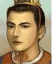 Emperor Xian (ROTK6).png