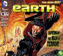 Earth 2 Vol 1 18