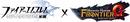 Logo-Fire Emblem Awakening x MHFG.png