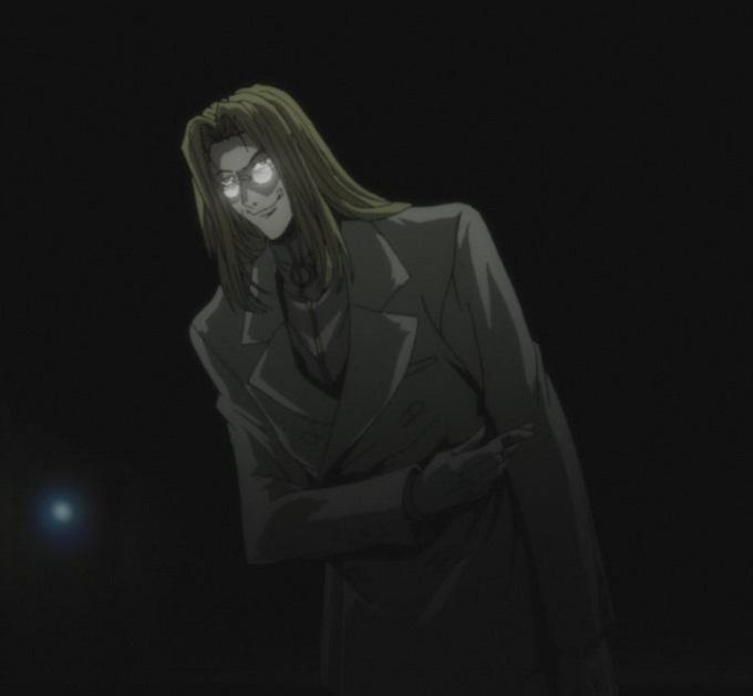 Информационное бюро - Страница 2 Hellsing_Ultimate_OVA_02_-70p--21-16-06-