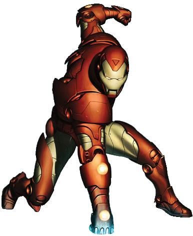 Iron Man Png Ar... Iron Man 3 Logo Png