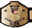 ACW United States Title (Aggression Championship Wrestling)