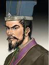 Sima Yi (ROTK8).png