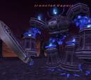 Ironclad Vaporizer