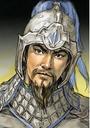 Cao Cao (ROTK7).png