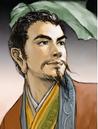 Liu Bei (ROTK7).png