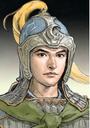 Lu Xun (ROTK7).png