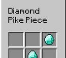 Pike Piece