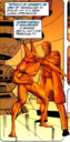 Jackal (New Man) (Earth-616) from Scarlet Spider Unlimited Vol 1 1 001.png