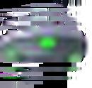 Emoticon - Ufo.png
