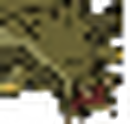 Emoticon - Swamp Beast.png