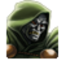 Doctor Doom Icon 1.png