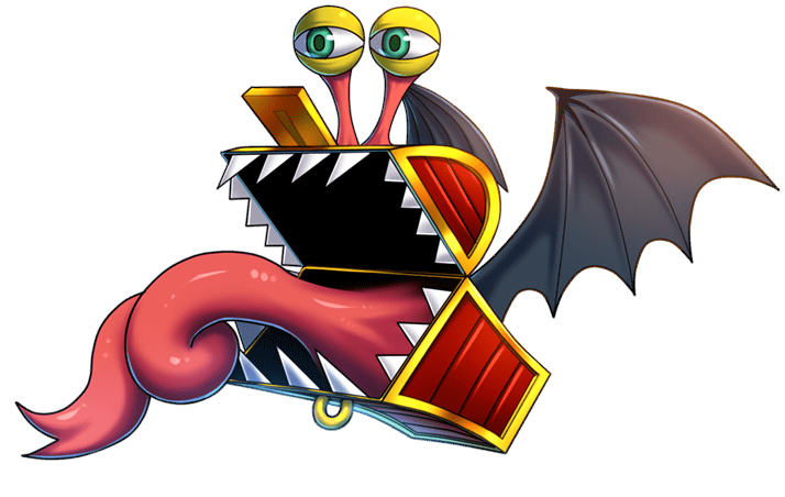 Bat Mimic Brave Frontier Wiki