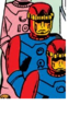 Sentinel 9 (Earth-616) from X-Men Vol 1 14 0001.png