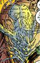 Qua (Earth-4935) from X-Men Phoenix Vol 1 2 0001.jpg