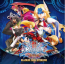 BLAZBLUE SONG INTERLUDE (Cover).png