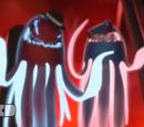 The Creepies