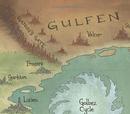 Gulfen
