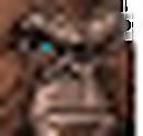 Emoticon - Godzilla Neo King Kong.png