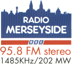 bbc radio merseyside logopedia the logo and branding site
