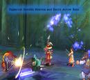Unlimited Saga Arts